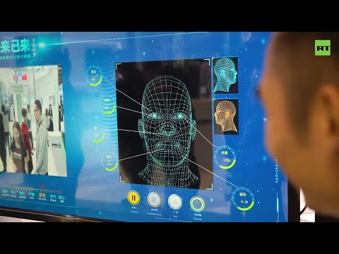 facial-recognition-id-programme-sparks-privacy-concerns-in-france
