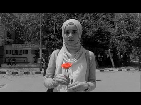 Maher Zain's Insha'allah by LUB DUB Magazine -Kasr Al-Aini
