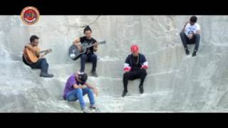 Siantar Rap Foundation - Ingot Do Au (Official Lyric Video)