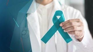 Un mal sournois : le cancer des ovaires