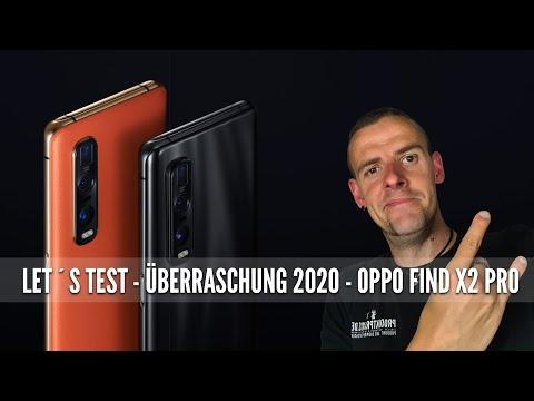 let´s-test---die-Überraschung-2020---oppo-find-x2-pro