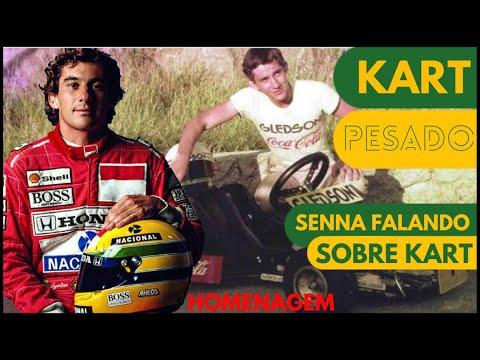 senna-falando-sobre-a-paixão-no-kart---26-anos-sem-o-chefe---homenagem-ayrton-senna