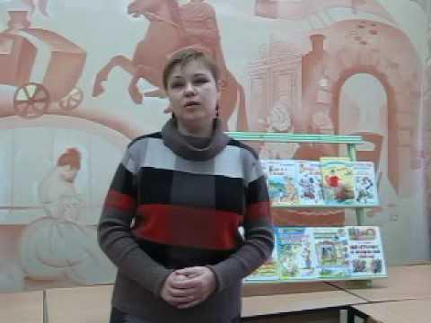 Изображение предпросмотра прочтения – ГалинаКапустина читает произведение «Незнакомка» А.А.Блока