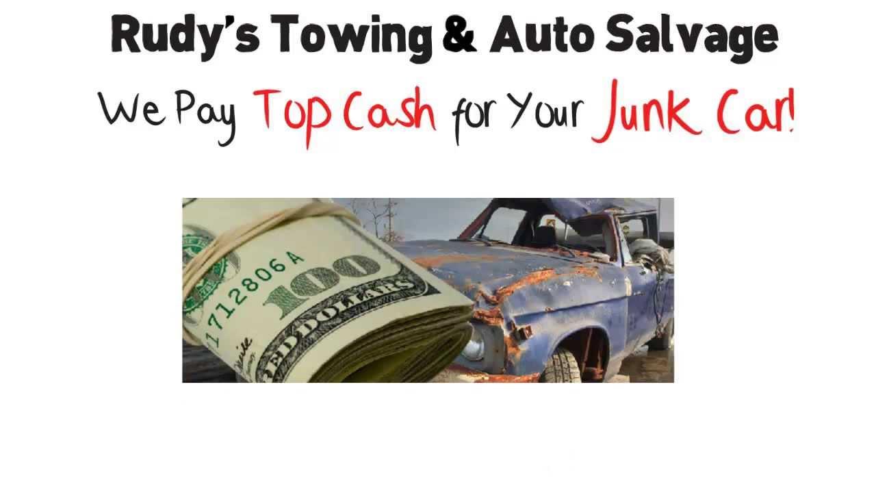 Philadelphia Salvage Cars - Salvage Cars Philadelphia Call 267.235 ...