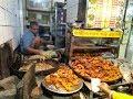 Netaji Favourite Televaja shop 100 years Old in Kolkata| কলকাতার জনপ্রিয় তেলেভাজার দোকান