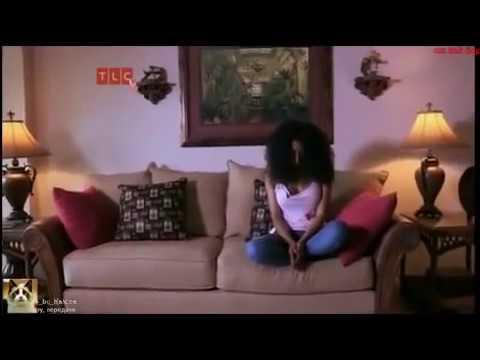 Порно видео Девушка ласкает свою киску скачать и смотреть