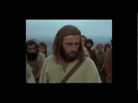 The Story of Jesus - Ngäbere / Guaymí / Movere / Valiente / Ngobere Language (Panama, Costa Rica)