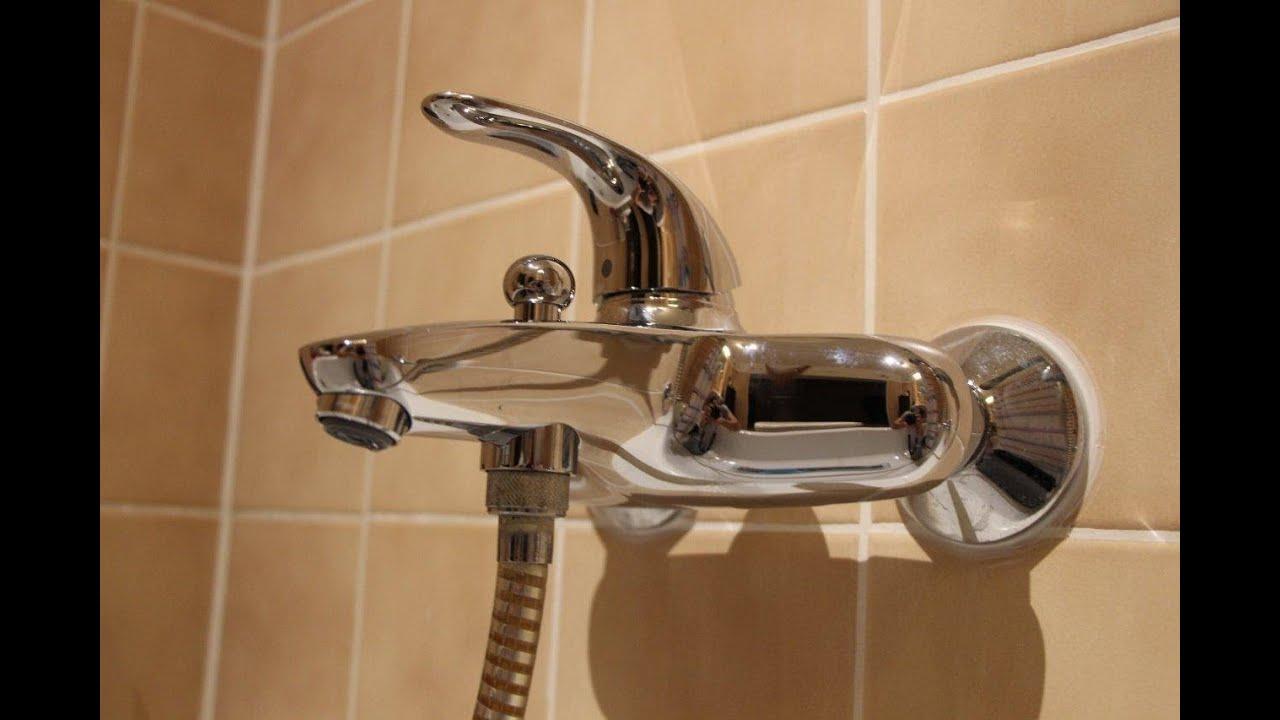 Badezimmer Armatur Wechseln  Badezimmer Blog