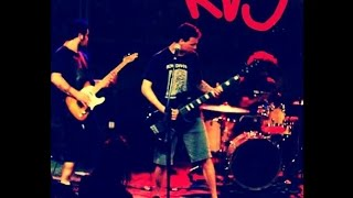 Revol Trio - Pra Melhor Se Lutarmos (Ao Vivo) thumbnail