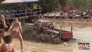 Bricks Mud Yard 2018