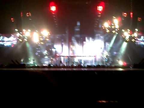 one direction - teenage dirtbag + rock me - 1st april 2013 - o2 arena london