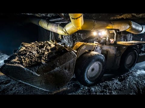 Low Cost Silver Producer Adds Gold Production - Avino Silver & Gold