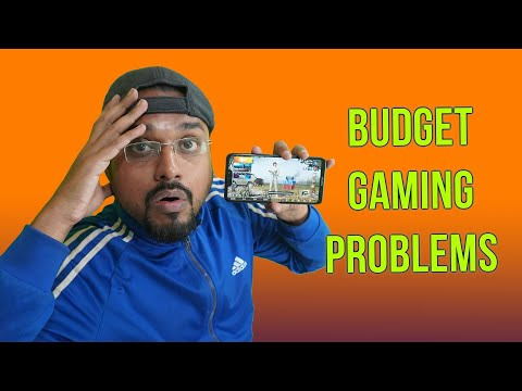 Best Budget Gaming Phone Under Rs 10,000.
