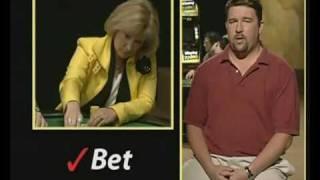 Покер для чайников. Урок №2. Основы игры