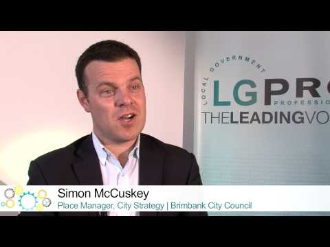 LGPro Membership - What 's in it for you?