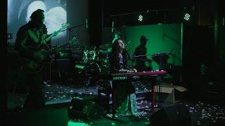 Мария Чайковская - Забери меня   Bazilik Live
