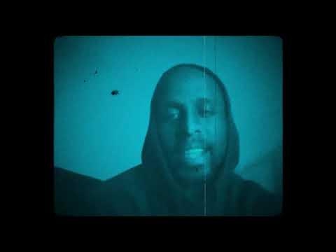 Youtube: R.E.D.K. – THALASSO ( ceci n'est pas mais alors vraiment pas un clip )🤣🤣