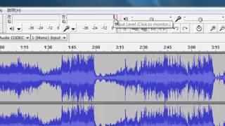 欒克勇數位音樂教學 (如何錄製個人Demo流程)