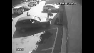 видео Автомобильный справочник
