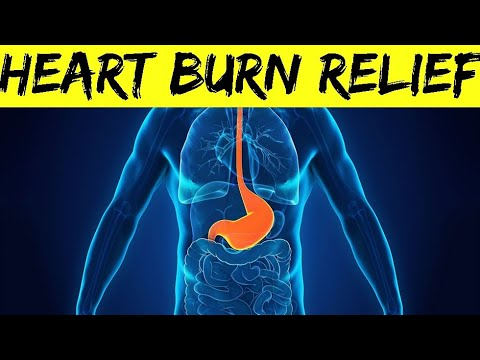 heart-burn,-acid-reflux!!!!-how-to-overcome-naturally....(natural-remedies)