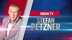 Lampe! Live: Interview mit Stefan Petzner