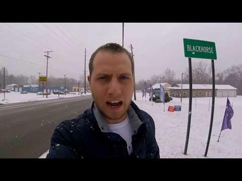 Blackhorse, Ohio tour Portage County  (417,024 out of 1,000,000 views)