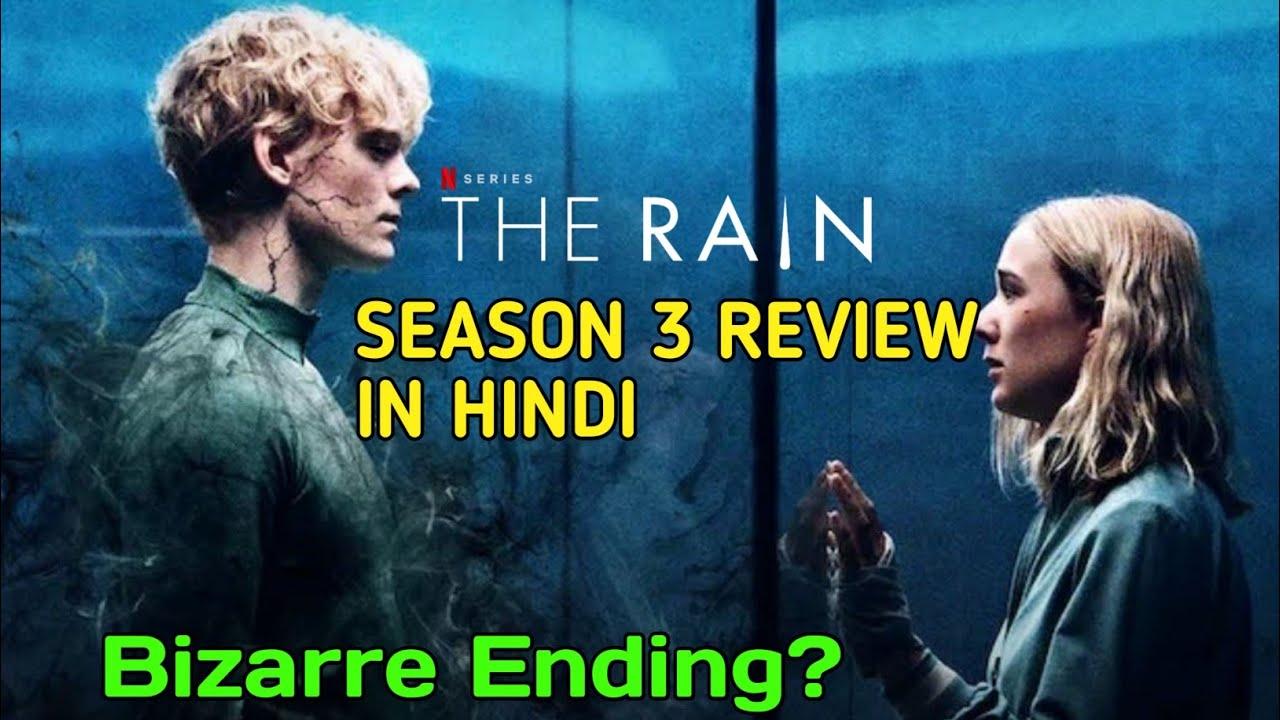 Download The Rain Season 1 Explained In Hindi The Rain Season 1 Recap In Hindi Netflix The Rain Season 3 Mp4 Mp3 3gp Naijagreenmovies Fzmovies Netnaija