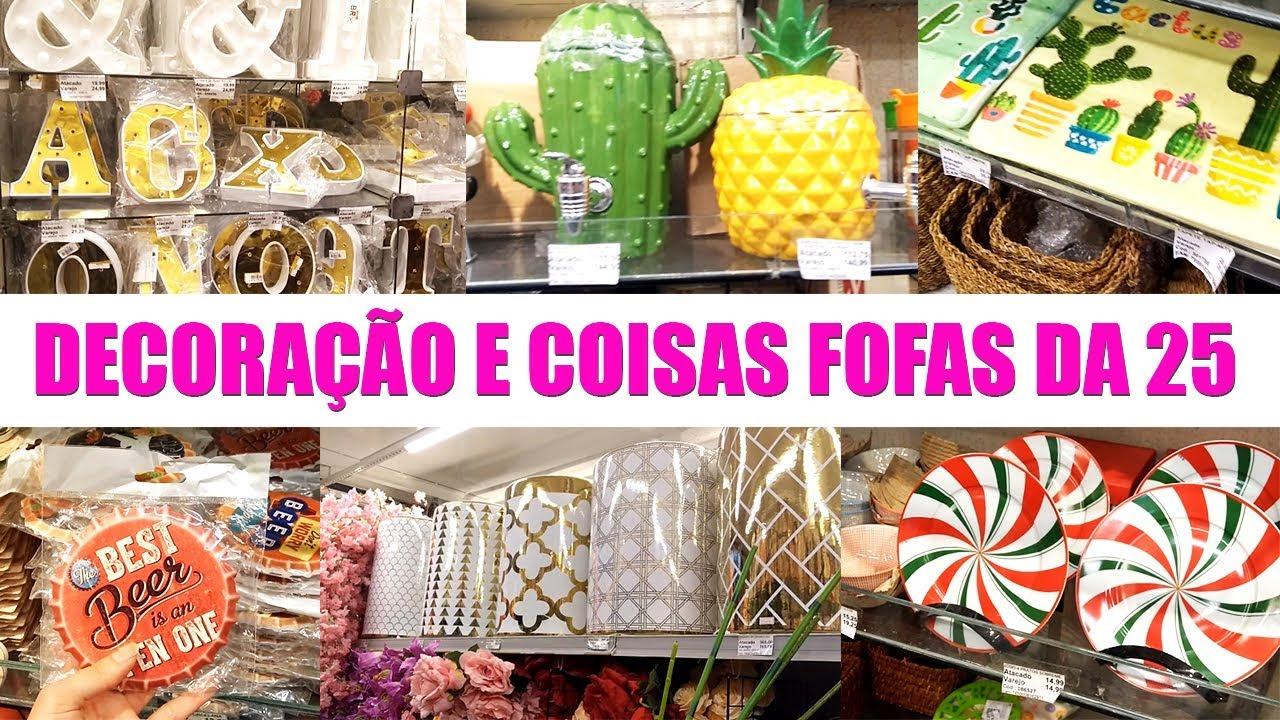 9b647d35c DECORAÇÃO E COISAS FOFAS DA 25 DE MARÇO