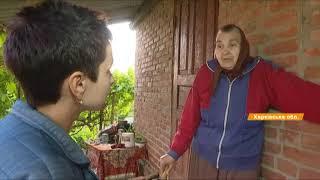 Забрали счетчики и заставляют покупать новые: газовый скандал в Харьковской области