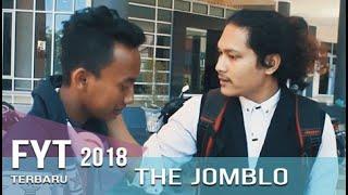 Video Film Comedy Aceh Terbaru 2018 ( 3 JOMBLO ) download MP3, 3GP, MP4, WEBM, AVI, FLV Oktober 2018