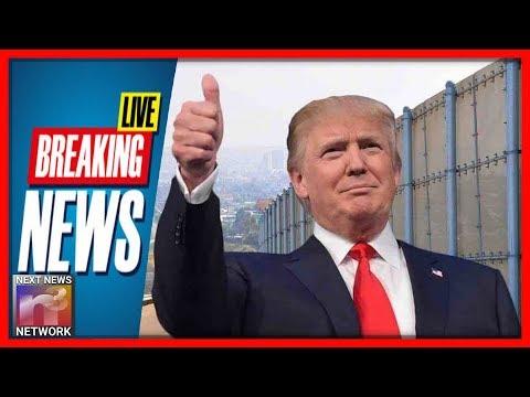 BREAKING: Trump Posts BEAUTIFUL Video, INSTANTLY Americans CHEER, Libs FREAK Out!