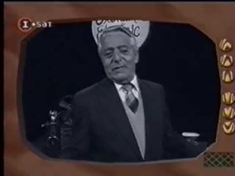"""""""Augusto Borna"""" - Cha cha cha"""