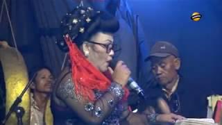 Buah Kawung Malam ANITA MUSIK Live Karangsari 02 jULI 2019.mp3