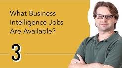 Using Certifications to Start Your BI Career