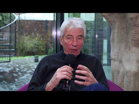 Interview de Jean-Philippe COLLARD à propos des masterclasses de piano d'Enghien