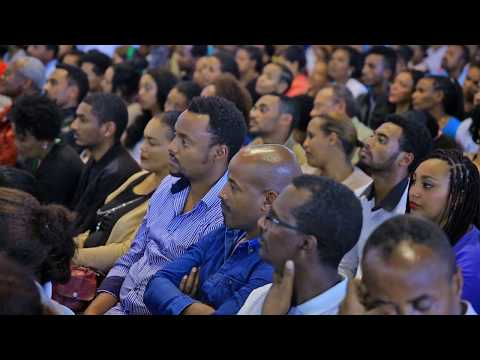 PROPHET BELAY : የምን ተራራ ነው ? / MUST WATCH / AMAZING MESSAGE OF PROPHET BELAY SHIFERAW