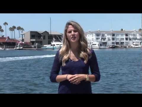PrimeTime Yachts TV Episode #7 Features MJM 29z & Vanquish 24