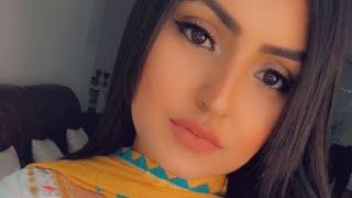 Lohri Anthem | Anmol Gagan Maan | Desi Routz | Big Fm | New Punjabi Songs 2020 | Punjabo Records