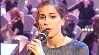 Sei tu - Sanremo 1997