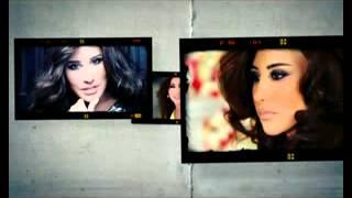 Star of the Day - Najwa Karam