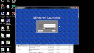 Как Скачать Карты для minecraft 1.2.5