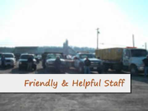 Express Pull And Save Lavergne Salvage How To Buy  Used Parts Nashville Smyrna