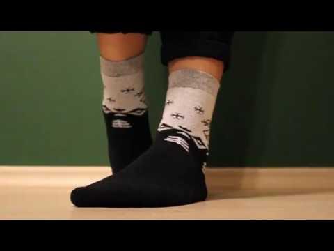 Продажа житомирских носков оптом в украине. Купить дешево мужские носки и женские носки оптом в одессе от производителя зручна пара.