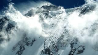 Hidden Peak 2012 - Vortragstrailer