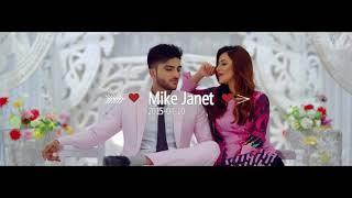Adiyaan (Full HD) Kirat Manshahia Ft. Bhumika Sharma New Songs 2018 Latest Songs 2018