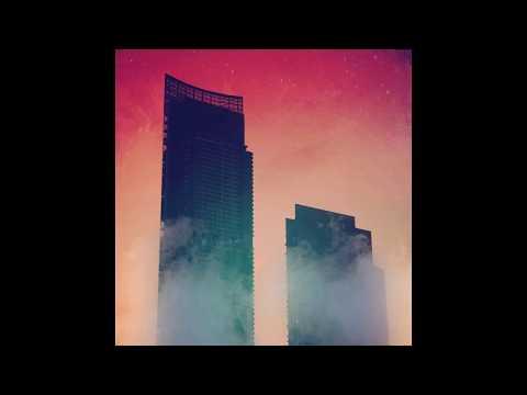 Blurred City Lights - Secrets