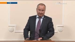 НАТО и ЕС осудили псевдовыборы на оккупированных территориях