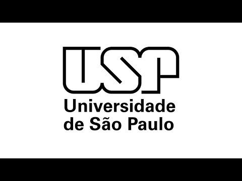 Universidade de São Paulo (USP) - vídeo institucional