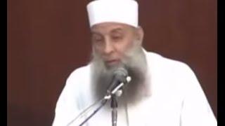 علو الهمة 4 |  المجلس السابع  | مدرسة الحياة 1429هـ  |  الشيخ الحويني