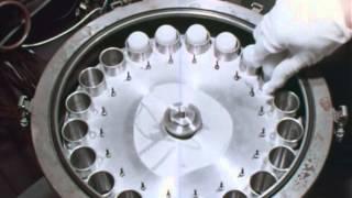 「放射線と放射能」日映科学映画製作所1973年製作 thumbnail